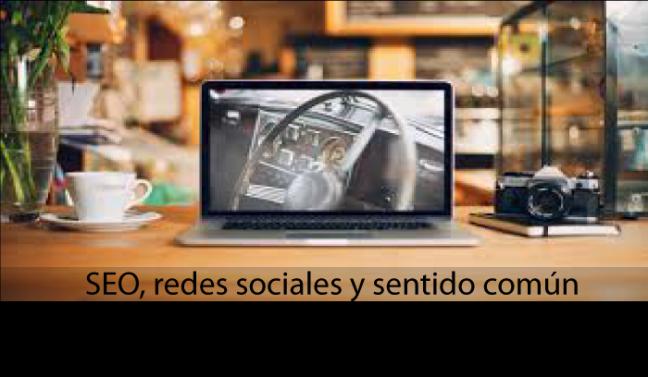 SEO,-redes-sociales-y-sentido-común