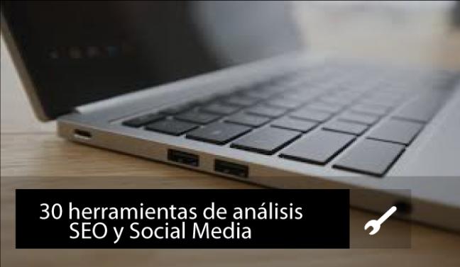 30-herramientas-de-análisis--SEO-y-Social-Media