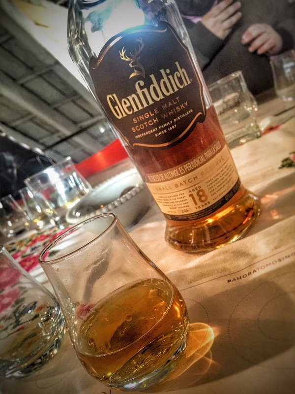Glenfidicch